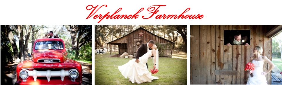 Farmhouse website pic 3